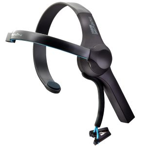 mindwave-mobile-headset