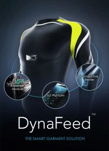 dynafeed-clothing