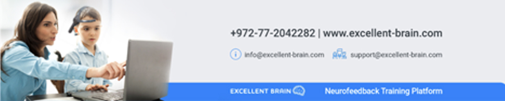 Excellent Brain contact info